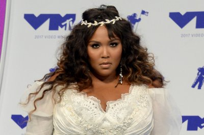 GLAAD Media Awards 2019: Lizzo to perform, Erika Jayne to present