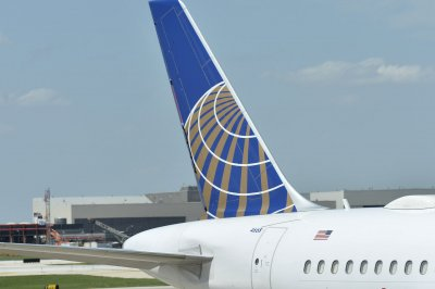 United-Airlines-to-extend-Boeing-737-Max-grounding-through-November