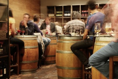 Tightening alcohol laws may reduce rates of cancer linked to drinking