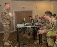 Fort Hood officer relieved of duty for bullying subordinates