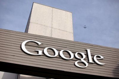 San Jose, Calif., gives Google part of downtown for major redevelopment