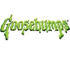 'Goosebumps' movie begins production with Jack Black, Dylan Minnette