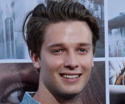 Patrick Schwarzenegger denies cheating on Miley Cyrus