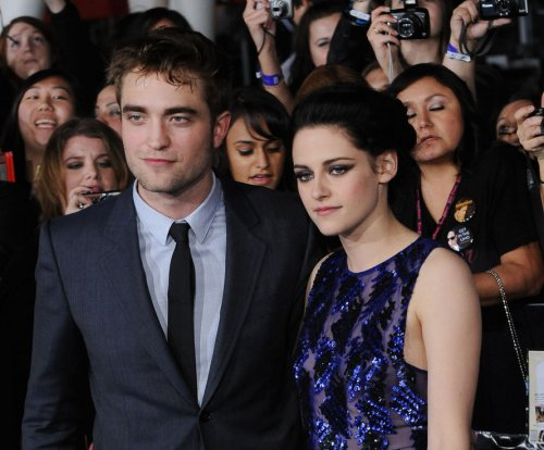 Kristen Stewart's girlfriend SoKo previously dated Robert Pattinson