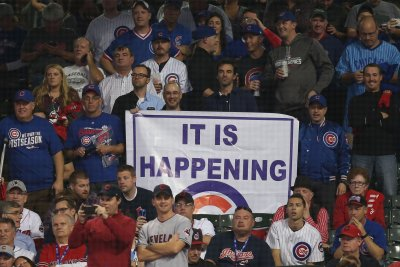 World Series Game 7, Cubs-Indians: prediction, preview, pick to win