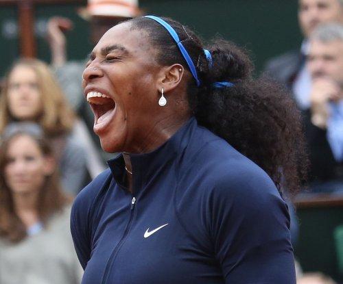 Serena Williams slams sister Venus for 23rd Grand Slam title