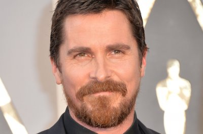 Christian Bale may play Dick Cheney in new biopic
