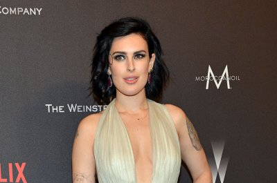 Rumer Willis celebrates six months of sobriety: 'I am really proud of myself'