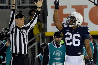 No. 6 Ohio State Buckeyes vs. No. 2 Penn State Nittany Lions: Preview, game time, outlook