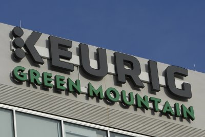 Keurig Green Mountain, Dr Pepper Snapple merging in $18B deal