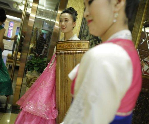 North Korean defectors at risk after TV interviews