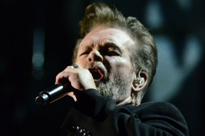John Mellencamp announces 2019 North American tour