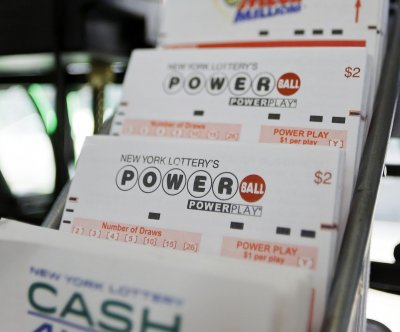 Missouri woman collects $3 million 18 years after first lottery win