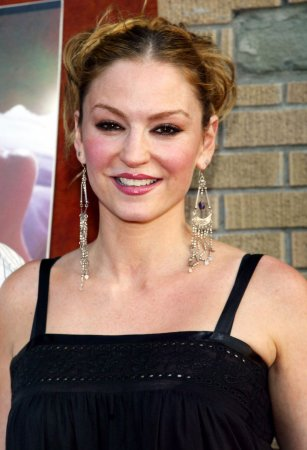 Drea de Matteo promoted to full-time cast member on 'SOA'