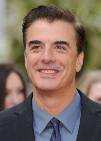 Chris Noth says Carrie Bradshaw was 'such a whore'