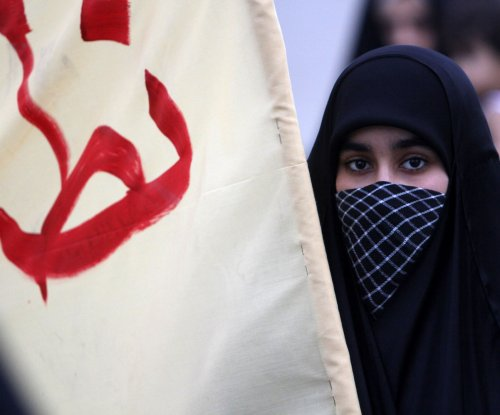 Bahrain holds first elections since Arab Spring, Shias boycott