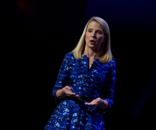 Marissa Mayer refused to hire Gwyneth Paltrow because she didn't have a college degree: Report
