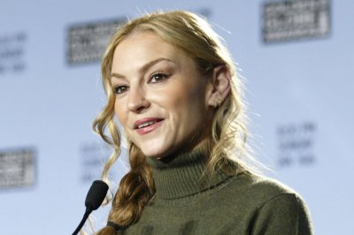 Drea de Matteo's apartment destroyed in NYC explosion