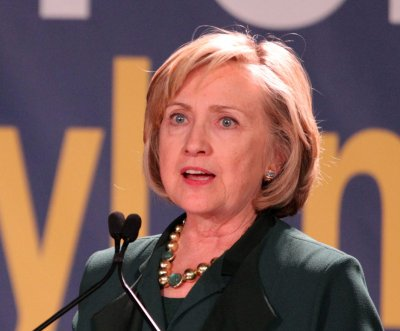 State Department releases 296 Hillary Clinton emails
