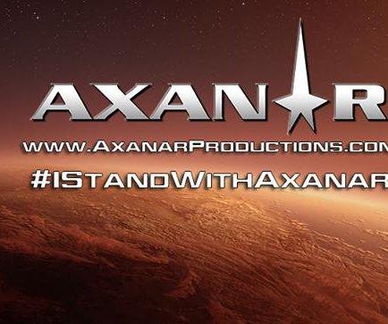 Creator of 'Star Trek' fan film responds to CBS, Paramount lawsuit