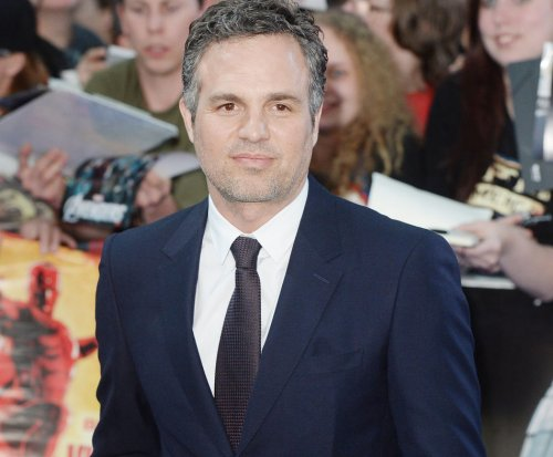 Mark Ruffalo describes 'Thor: Ragnarok' as a 'universal road movie'