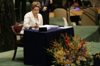 Is Dilma Rousseff's impeachment a coup or Brazil's window of opportunity?