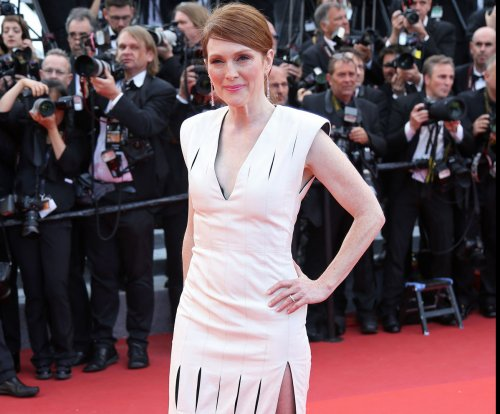 Julianne Moore and Ken Watanabe to star in 'Bel Canto'