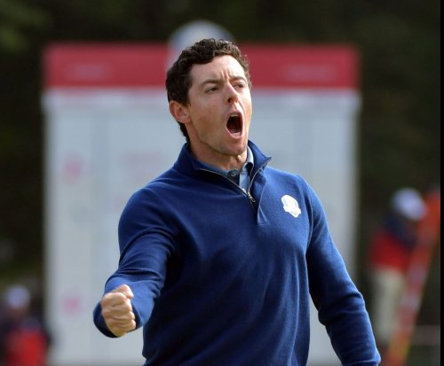 Rory McIlroy: 'Obscene' Muirfield did not allow women members