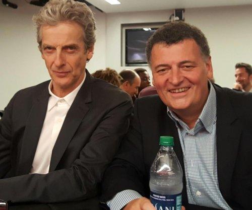 'Doctor Who' wraps up Season 10 [Spoiler alert!]