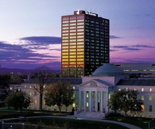 Hartford to buy Aetna's group life, disability business for $1.45B