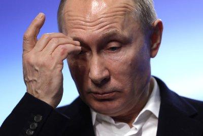 Russia, Austria double down on European energy image