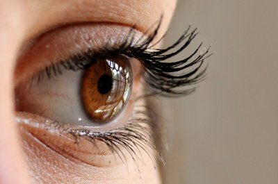 Stem cell treatment restores some vision in blind mice
