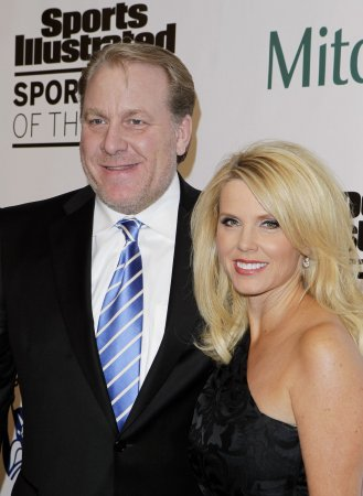Ex-pitcher, ESPN broadcaster Curt Schilling diagnosed with cancer