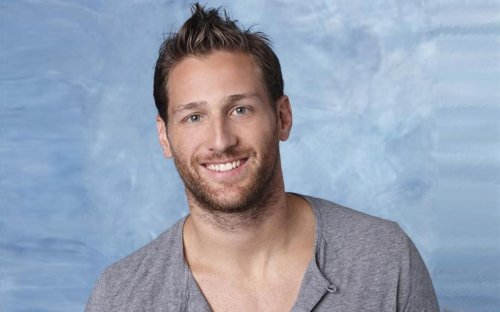 Juan Pablo Galavis described as 'worst Bachelor ever' by show sources