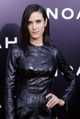 Jennifer Connelly and Ewan McGregor to star in film version of 'American Pastoral'