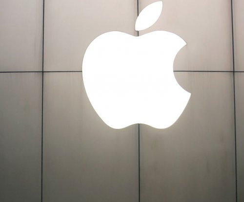 Apps popular in China infected with malware through Apple iOS