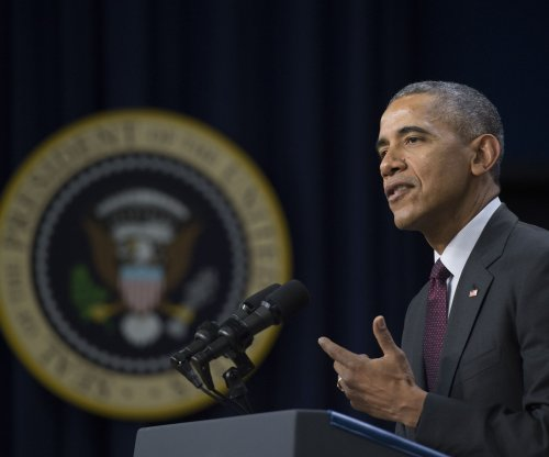 Obama proposes $1.1 billion to fight heroin, opioid abuse