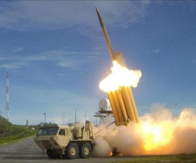 U.S., South Korea to discuss THAAD deployment