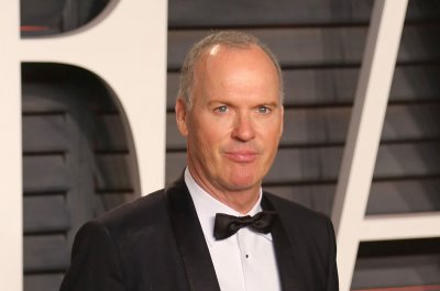 Michael Keaton won't appear in 'Spider-Man: Homecoming'