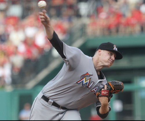 Tom Koehler, Miami Marlins cruise past Philadelphia Phillies