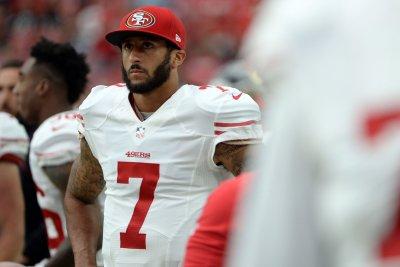 San Francisco 49ers vs Arizona Cardinals game preview - Kaepernick seeking redemption - Week 10