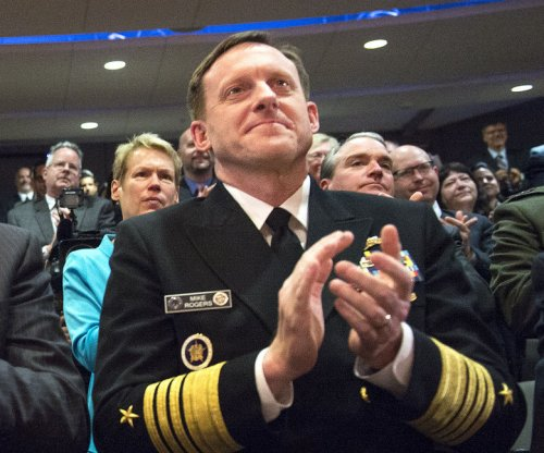 Obama officials want NSA chief, possible Trump Cabinet pick Mike Rogers fired