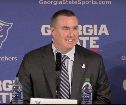 Georgia State hires Shawn Elliott as head coach