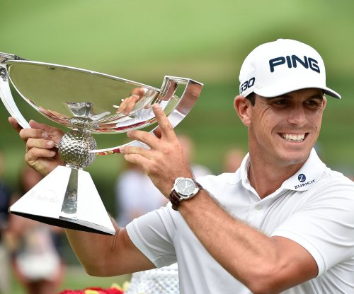 PGA Tour renews FedExCup through 2026-27 season
