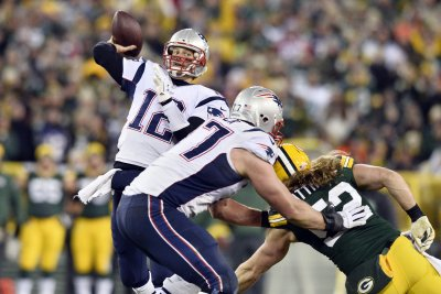 Matt Light: Giants' Nate Solder tough to replace for Patriots