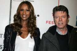 David Bowie single album released on late singer's birthday