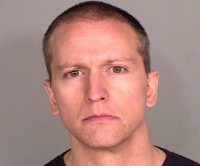 Appeals court orders judge to rethink 3rd-degree murder charge for Derek Chauvin