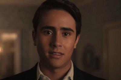 Hulu renews 'Love, Victor' for a third season