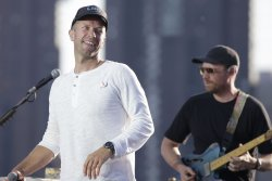 Coldplay, BTS offer two new versions of 'My Universe'