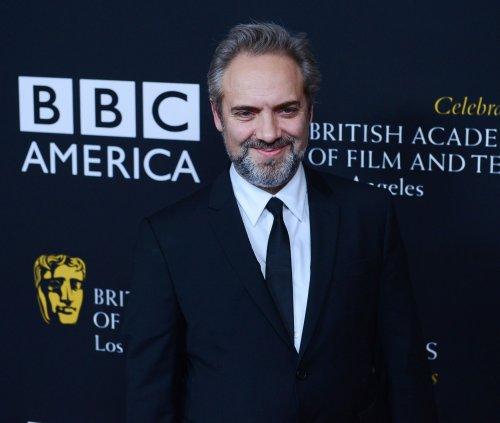 'Skyfall' director Sam Mendes won't helm next James Bond film